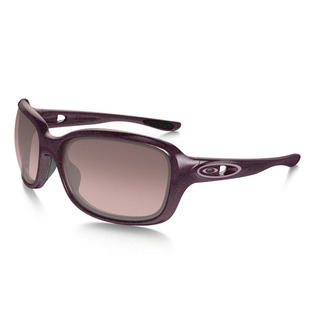 Oakley deals