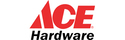 Ace Hardware Coupons and Deals