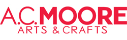 A.C. Moore coupons