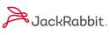 JackRabbit Coupons and Deals