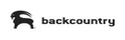 Backcountry.com Coupons and Deals