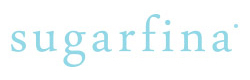 Sugarfina Coupons and Deals