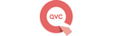 QVC Coupons and Deals