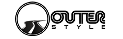 Outer style logo