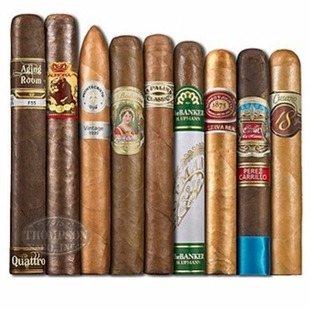 dopefurien.ga is one of the most frequented e-commerce sites specializing in cigars, and for good reason. First off, it carries the finest premium brands, machine mades, seconds, house blends, and .