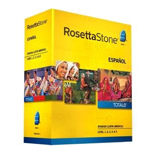 Rosetta Stone deals