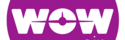 WOW Air Coupons and Deals