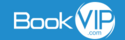 BookVIP Coupons and Deals