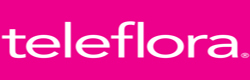 Teleflora Flowers coupons