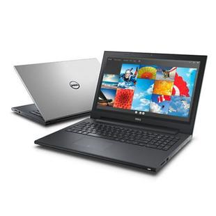Dell deals