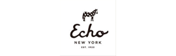 Echo New York coupons