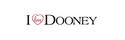 ILoveDooney Coupons and Deals