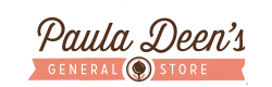 Paula Deen's General Store Coupons and Deals