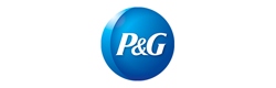 P&G Shop Coupons and Deals