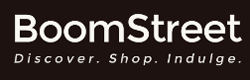 BoomStreet Coupons and Deals