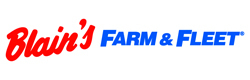 Blain's Farm and Fleet coupons