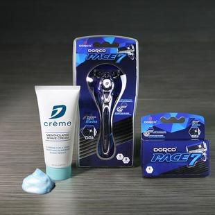 Dorco deals