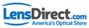 LensDirect.com Coupons and Deals