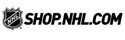 Shop.NHL.com Coupons and Deals
