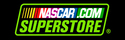 Nascar.com Superstore Coupons and Deals