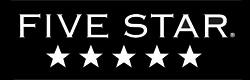 Fivestar3logo