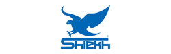 Shiekh Shoes Coupons and Deals