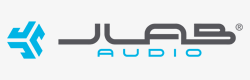 JLab Audio Coupons and Deals