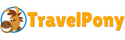 TravelPony Coupon codes and Deals