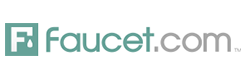 Faucet.com coupons
