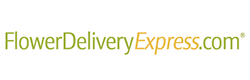 Flower Delivery Express coupons