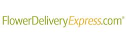 Flowerdeliveryexpress logo