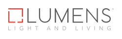 Lumens.com coupons