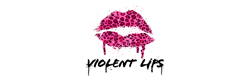 Violent Lips Coupons and Deals