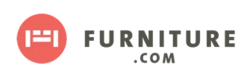 Furniture.com coupons