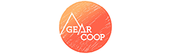 Gear Coop coupons