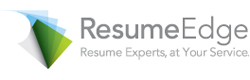 ResumeEdge coupons