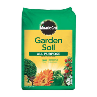 Home depot coupons promo codes for april 2018 www for Garden soil deals