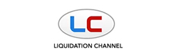 Liquidation Channel coupons