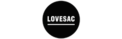 LoveSac coupons