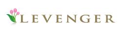Levenger logo