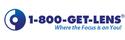1800getlens logo