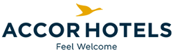 Accor Hotels coupons