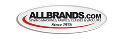 Allbrands logo