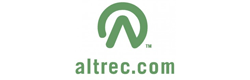 Altrec Outdoors coupons