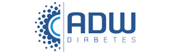 American Diabetes Wholesale coupons
