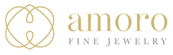 Amoro Fine Jewelry coupons