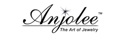 Anjolee logo