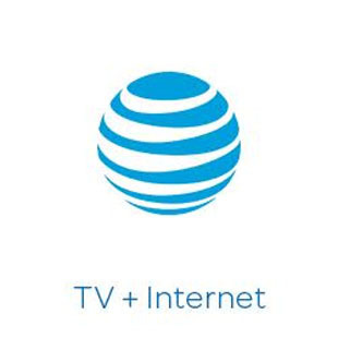 AT&T TV + Internet deals
