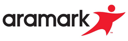 Aramark coupons