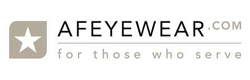 AFeyewear.com coupons